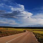 Fotos de Cañada del Hoyo