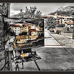 Fotos de Sant Llorenç de Morunys