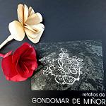Fotos de Gondomar