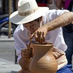 Fotos de Villares de Jadraque