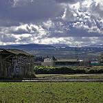Fotos de Santa Fe