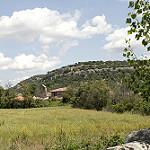 Fotos de Riofrío del Llano