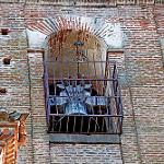 Fotos de La Calzada de Oropesa