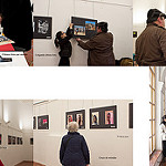 Fotos de Calanda