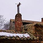 Fotos de Castilfrio de la Sierra