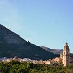 Fotos de Simat de la Valldigna