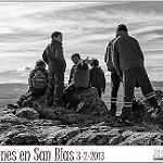 Fotos de Los Yébenes