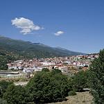 Fotos de Cabezuela del Valle