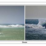 Fotos de Pasaia