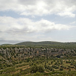 Fotos de Tírig