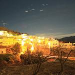 Fotos de Beires