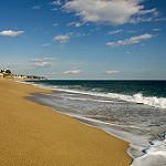 Fotos de Arenys de Mar
