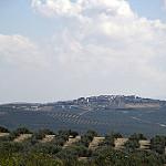 Fotos de Jabalquinto