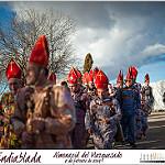 Fotos de Almonacid del Marquesado