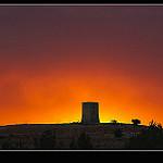 Fotos de Castillejo de Iniesta