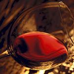Fotos de Daroca de Rioja