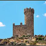 Fotos de Torrelodones