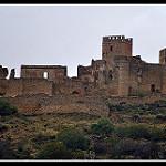 Fotos de Almaraz