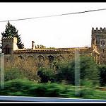 Fotos de Fuentes de Andalucia