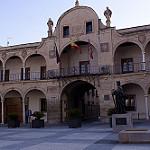 Fotos de Lorca