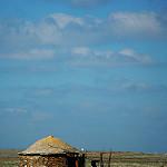 Fotos de Casas De Reina