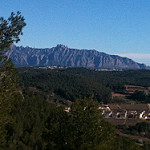 Fotos de Torrelavit