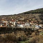 Fotos de Torrijo de la Cañada