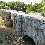 Fotos de Quintana del Puente