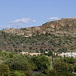 Fotos de Almenara