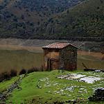 Fotos de Mansilla de la Sierra