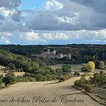 Fotos de Carcedo de Burgos
