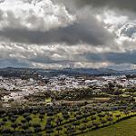 Fotos de Valencia de Alcántara