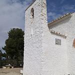 Fotos de Castellnovo