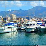 Fotos de Fuengirola