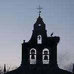Fotos de Santa Maria de Ordas