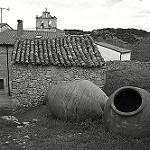 Fotos de Las Inviernas