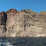 Fotos de Santiago del Teide