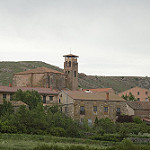 Fotos de Retortillo de Soria