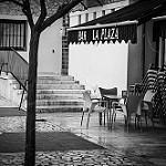 Fotos de Valdelaguna