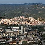 Fotos de Sant Vicenç dels Horts