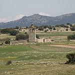 Fotos de Berrocalejo de Aragona