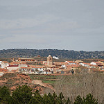 Fotos de Torrelacárcel