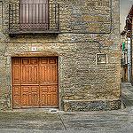 Fotos de El Frago