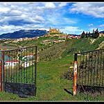 Fotos de San Vicente de la Sonsierra