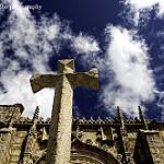 Fotos de Santiago de la Puebla