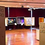 Fotos de Sant Feliu de Llobregat