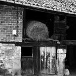 Fotos de Sobrescobio