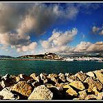 Fotos de Eivissa