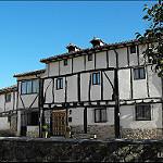Fotos de Puentedura