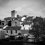 Fotos de Belmonte de Tajo